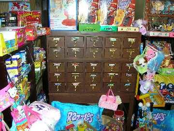 front range cabinets colorado